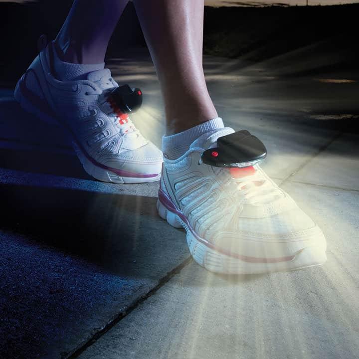 Image of LED-Shoe-Lights