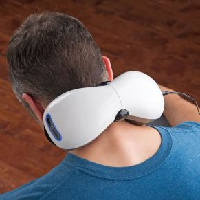 adjustable-dual-head-massager
