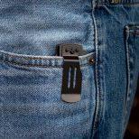 Utility-Pocket-Knife