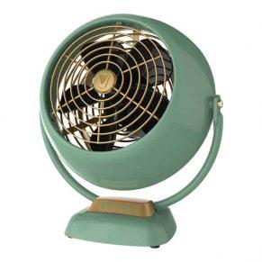 Vintage-Air-Circulator