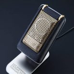 Star-Trek-Bluetooth-Communicator