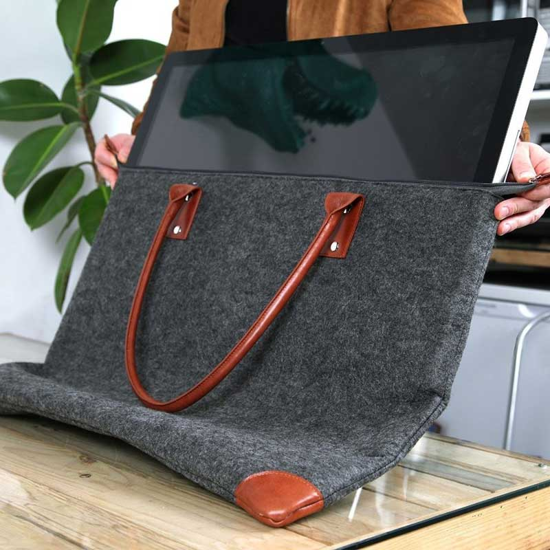 Carrying-Case-Bag-for-Apple-iMac