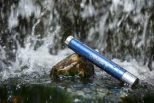 LifeStraw-Steel-Personal-Water-Filter