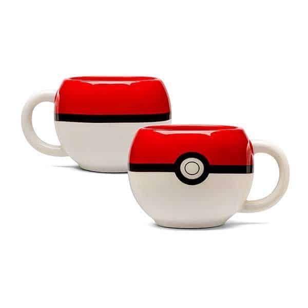 Pokemon-Ball-Mug