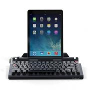 Qwerkywriter-Retro-Bluetooth-Mechanical-Keyboard