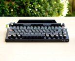 Qwerkywriter-Retro-Bluetooth-Mechanical-Keyboard