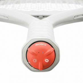 Wilson-Sony-Smart-Tennis-Sensor