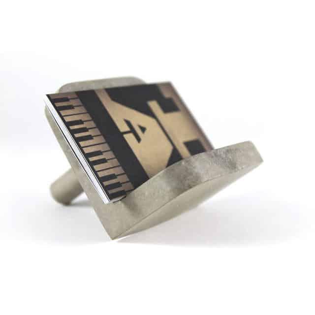 concrete-business-card-holder