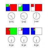 fibonacci_clock
