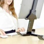 hands-free-ipad-stand