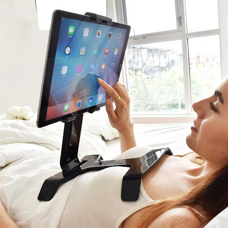 hands-free-ipad-stand