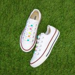 no-tie-elastic-shoelaces