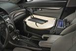 RoadMaster-Car-Desk
