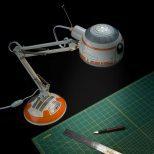 Star-Wars-Architectural-Desk-Lamp