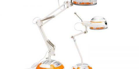 Star-Wars-Architectural-Desk-Lamp