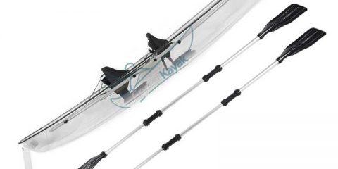 transparent-kayak