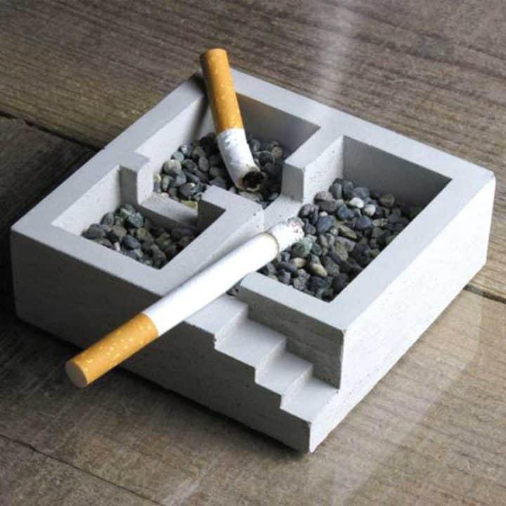 foundation-ashtray