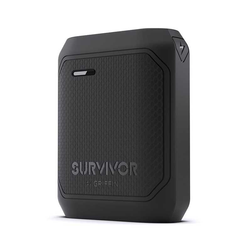 portable-backup-battery