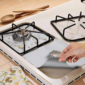 Gas-Hob-Protection-Pads