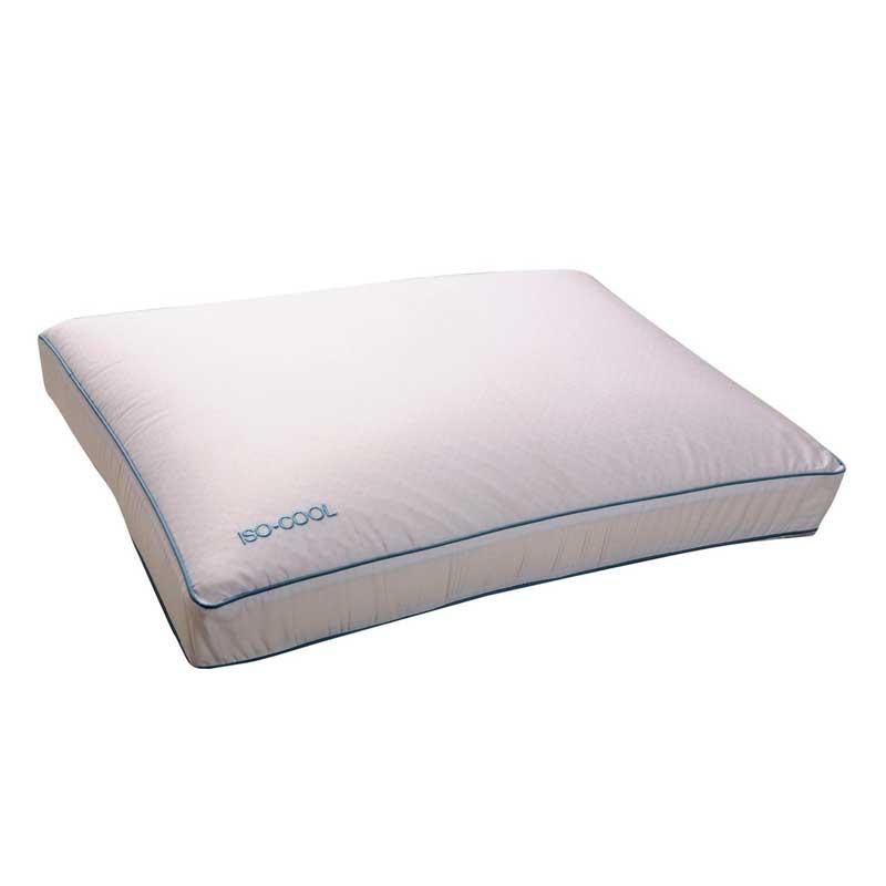 Memory-Foam-Pillow