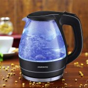 Cordless-Electric-Kettle