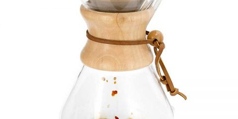 Gold-Reusable-Coffee-Filter