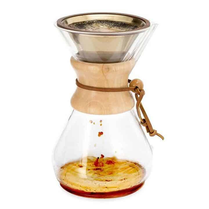 Gold-Reusable-Coffee-Filter