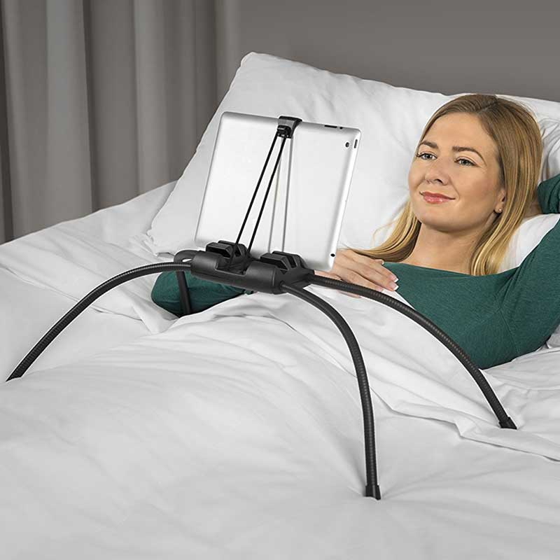 Universal-Tablet-Stand