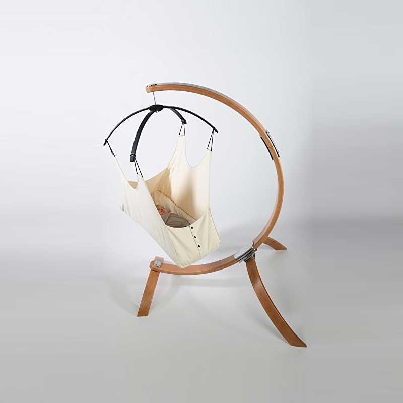 baby-hammock