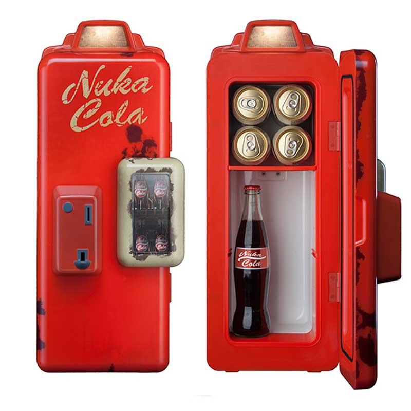 fallout-nuka-cola-mini-refrigerator
