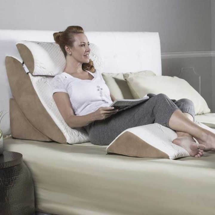 orthopedic-support-pillow
