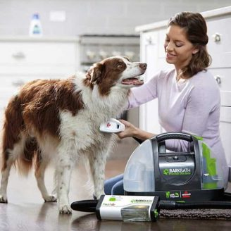 Portable-Dog-Bath-System