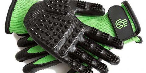 Pet-Grooming-Gloves