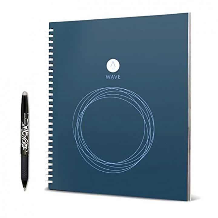 Smart-Notebook