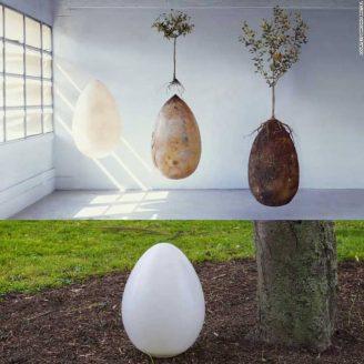 biodegradable-burial-pod