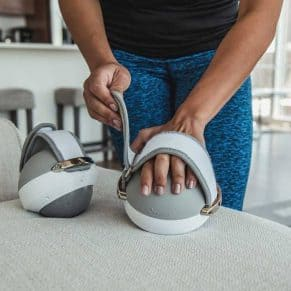 Abdominal-Trainers