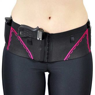 Concealed-Carry-Holster
