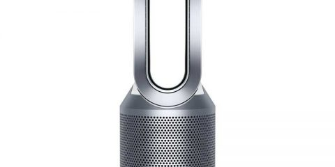 Dyson-Pure-Hot-Cool-Link-Air-Purifier