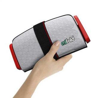 Folding-Car-Booster-Seat