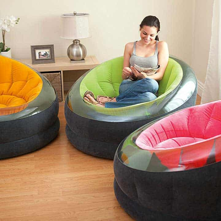 inflatable-empire-chair