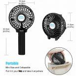Personal-Cooling-Fan