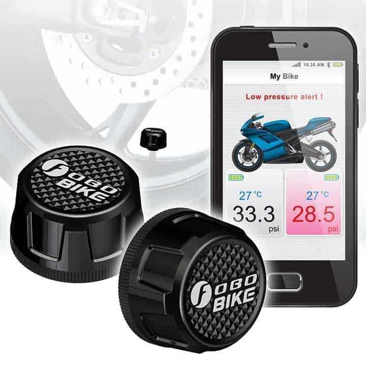 Tire-Pressure-Monitoring-Device