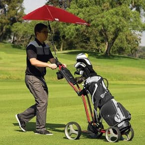Versa-Brella-All-Position-Umbrella