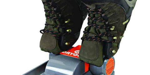 Boot-&-Glove-Dryer