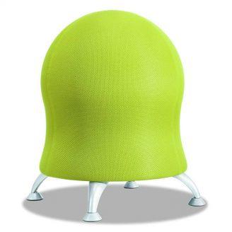 Zenergy-Ball-Chairs