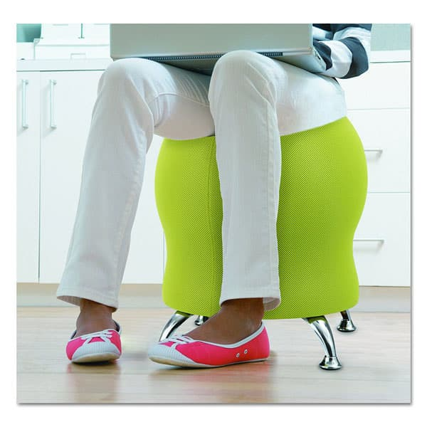 Zenergy Ball Chairs Is The Perfect Addition To Your Home Or Office Decor