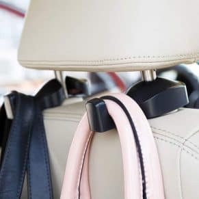 universal-car-headrest-hanger-hooks