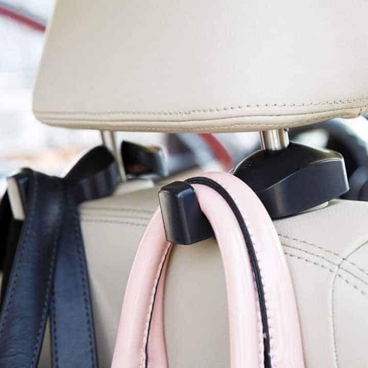 universal-car-headrest-hanger-hooks