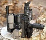 Tactical-Multifunction-Battle-Mug