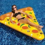 Inflatable-Pizza-Slice-Float
